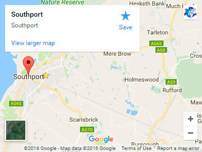 southport-map